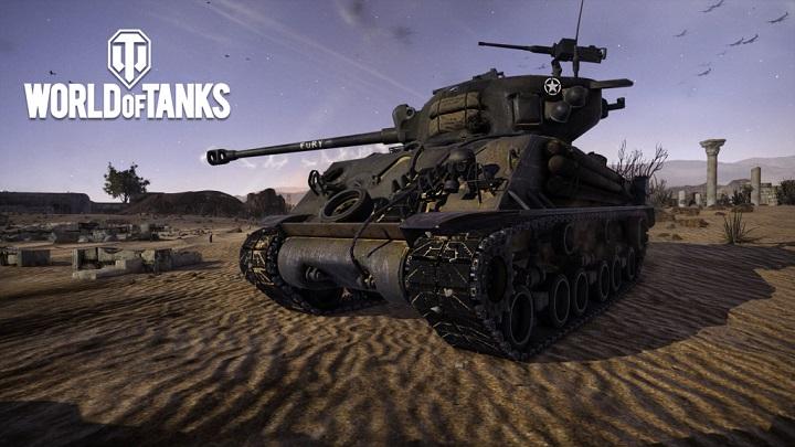 Как выбрать танк для разведки в игре World Of Tanks