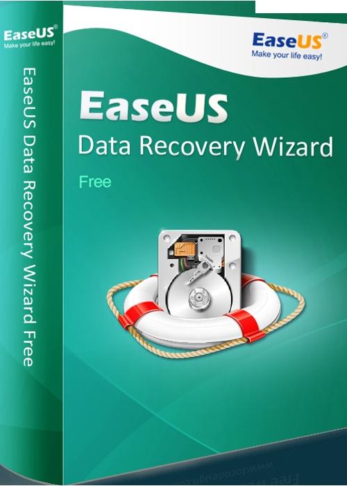Обзор программы EaseUS Todo Backup