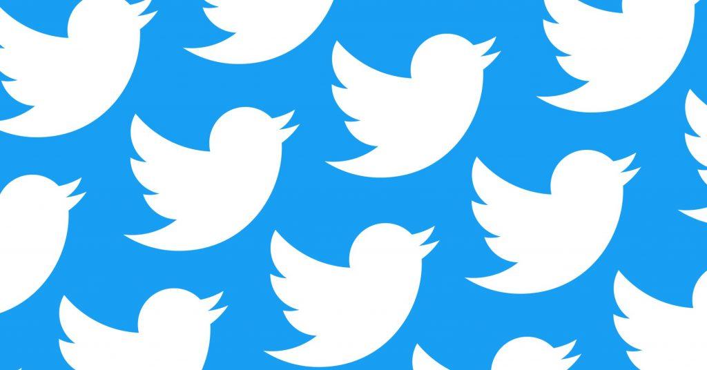 В Twitter внедрили новый сервис «На связи»