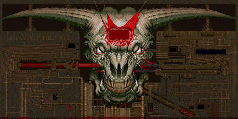 Культ Doom: расцвет моддинга классики id Software
