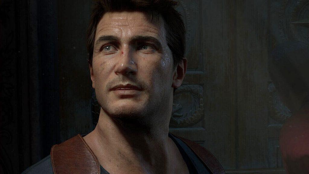 Лучшие эксклюзивы на PS4