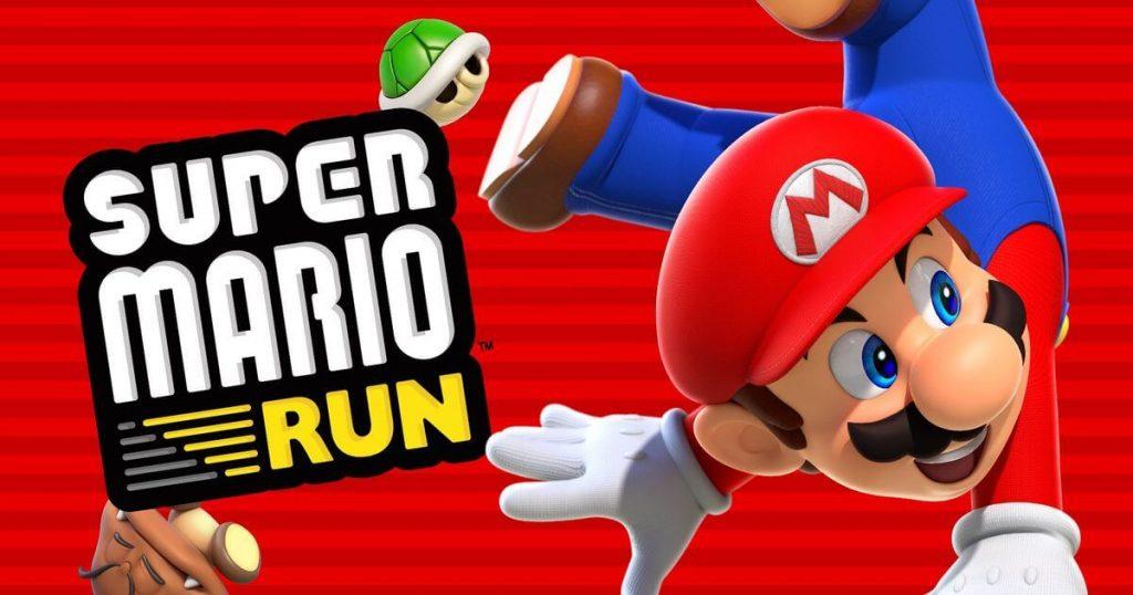 2. Игры от Nintendo