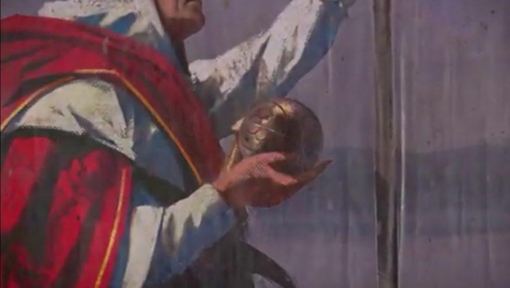 Следующая часть Assassin's Creed может быть о викингах