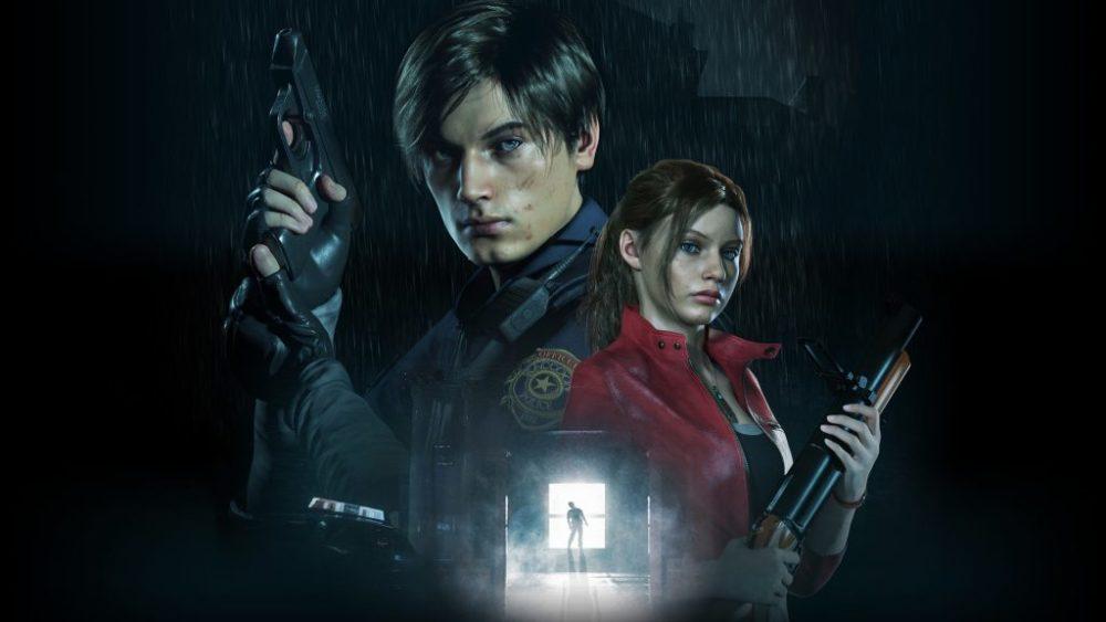 Как Resident Evil 2 снова сделал зомби-апокалипсис интересным – и почему Days Gone это не удалось