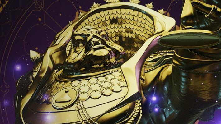 Bungie собираются наконец починить эксплойт с лут-честами в Destiny 2 в режиме «Зверинец»