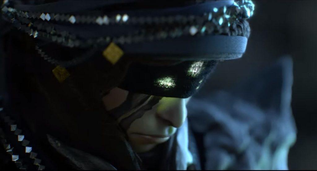 Destiny 2: Shadowkeep была показана, релиз состоится этой осенью