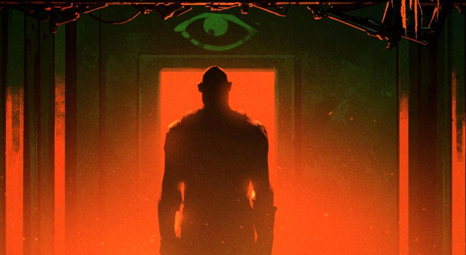"""Кооперативная игра ужасов """"The Blackout Club"""" выходит из раннего доступа в июле"""