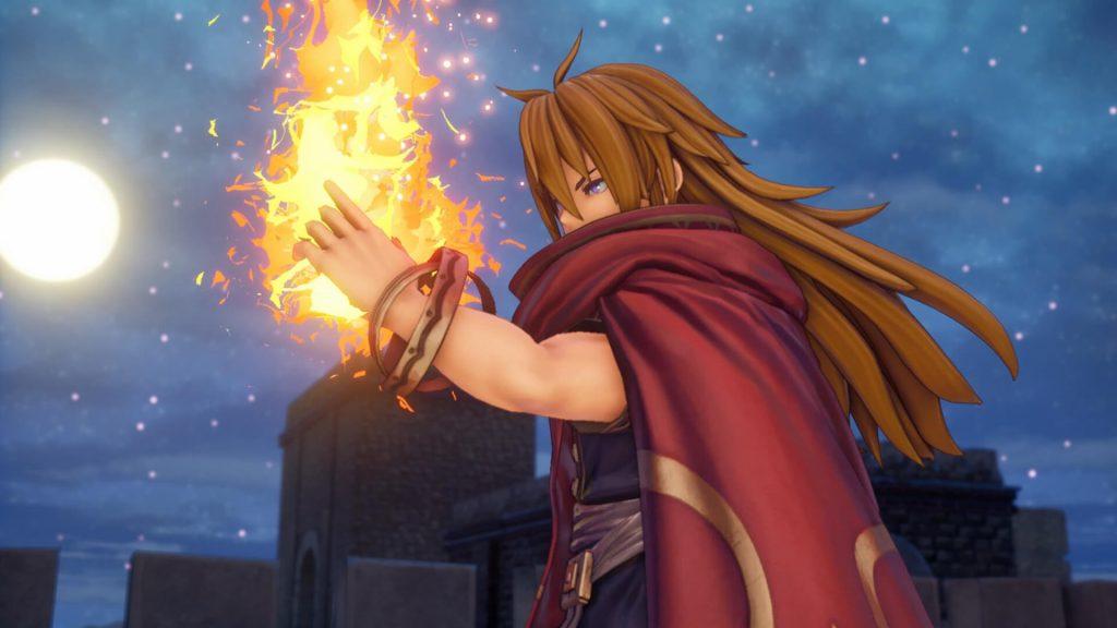 Ремейк Trials of Mana будет выпущен на ПК в следующем году