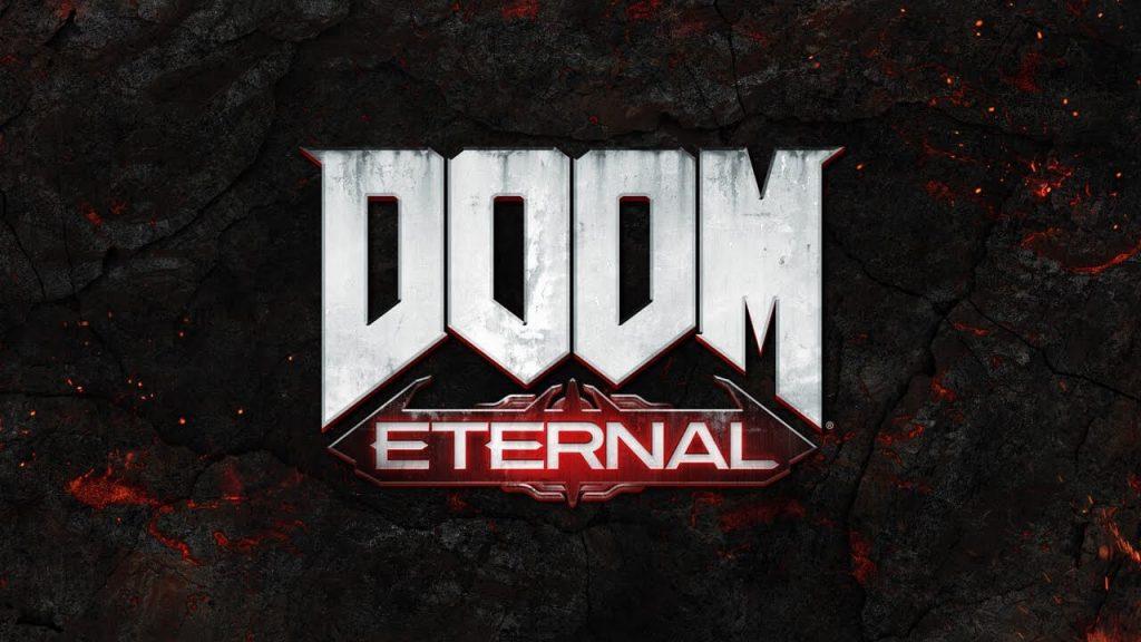Новый многопользовательский режим Doom Eternal, под названием Battlemode (боевой режим), будет продемонстрирован на Quakecon 26 июля 2019 года