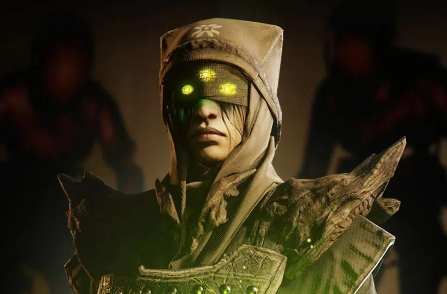 """Bungie отмечают, что Activision не были """"высшим руководителем"""" над Destiny 2"""