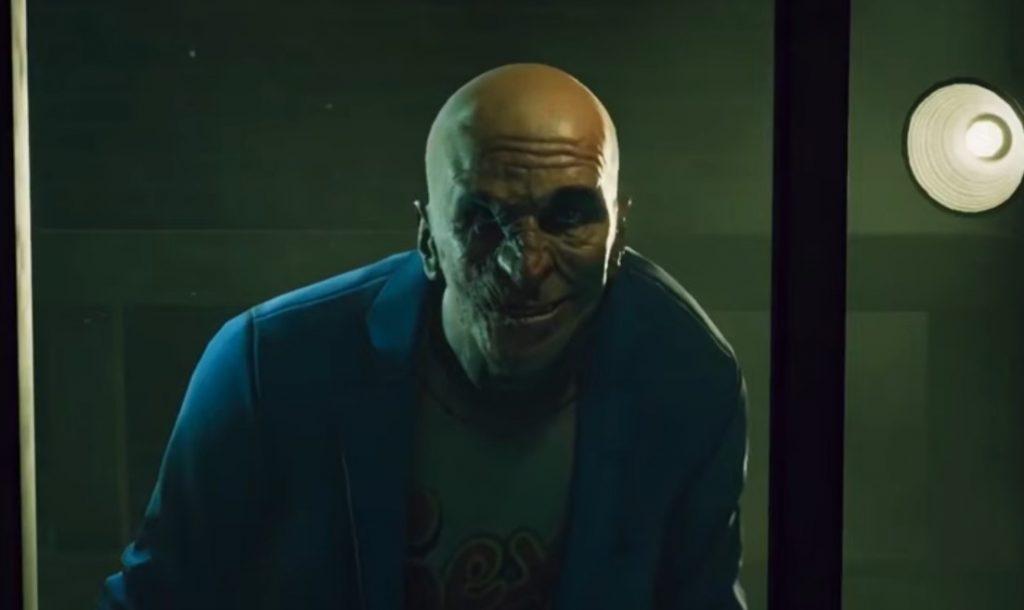 Вот целых полчаса геймплея Bloodlines 2 с Gamescom