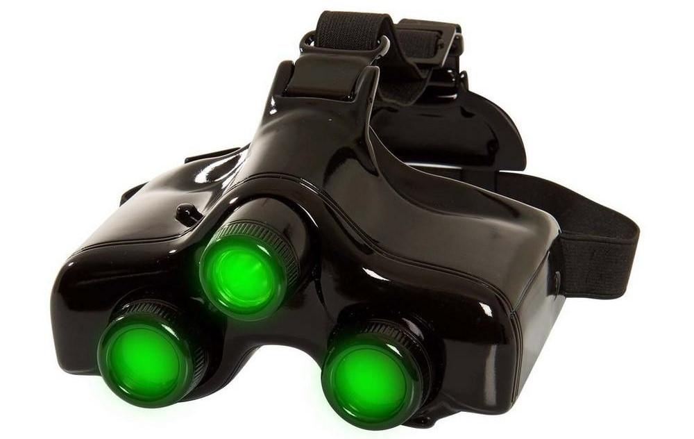 GameStop заявляет, что новая игра Splinter Cell «уже виднеется на горизонте»