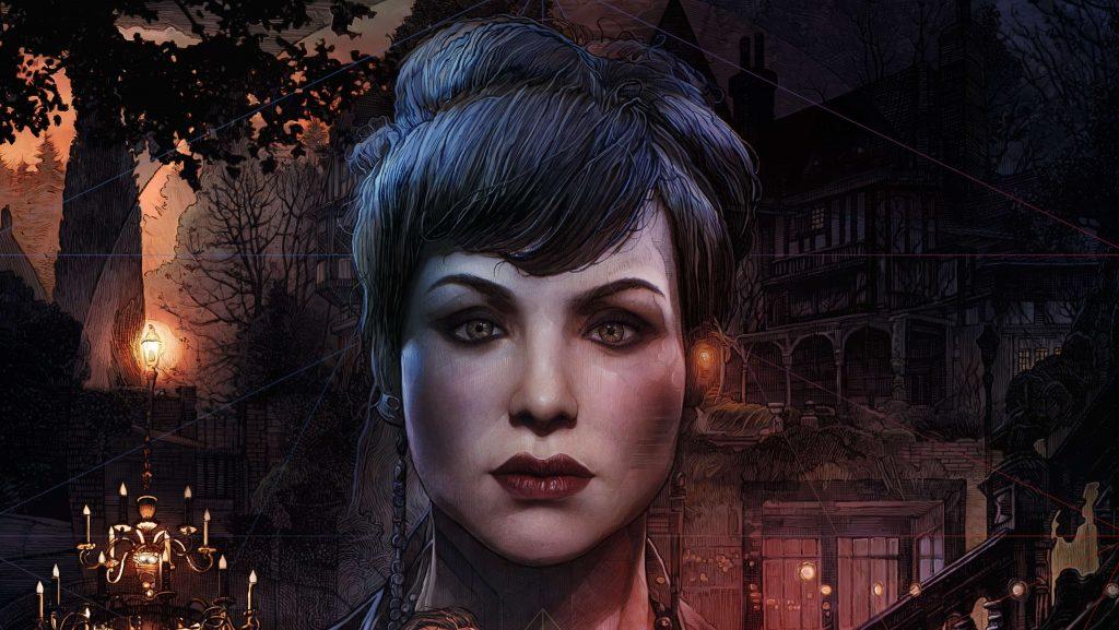 Bloodline 2 познакомит нас с первой фракцией вампиров-аристократов – Пионерами