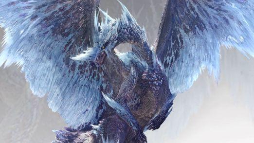 Capcom планирует возродить после успеха Devil May Cry и Monster Hunter