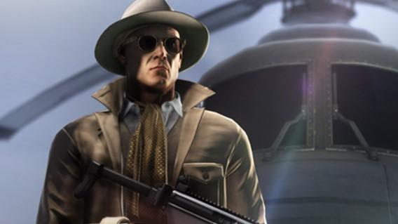 Hitman 2 порадует игроков массой нового контента в честь своего первого Дня рождения