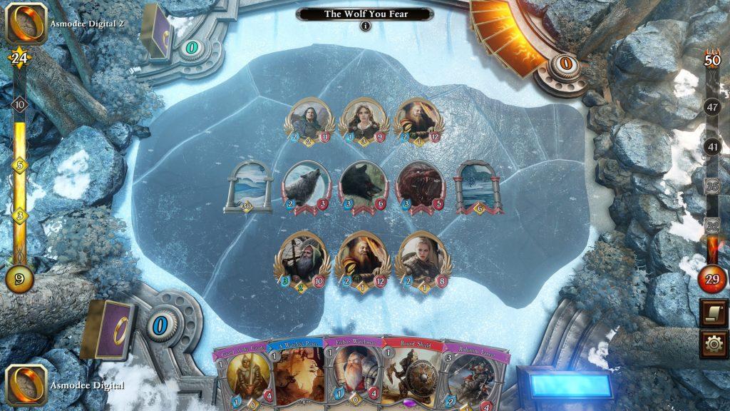 Игровая студия Fantasy Flight Interactive закрывается
