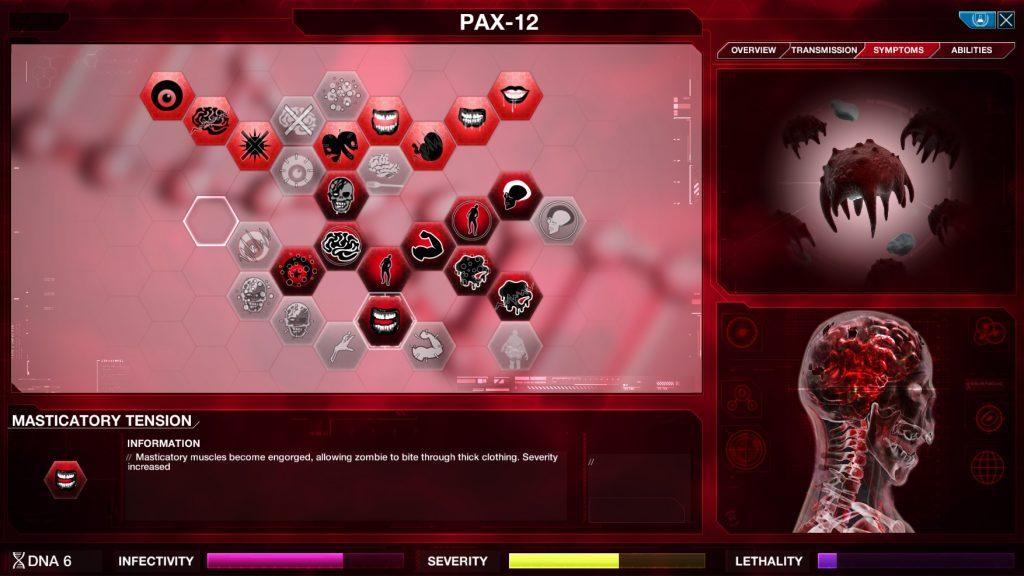 """Из-за повышенного интереса к игре """"Plague Inc."""", разработчик игры заявил: """"Это не научная модель"""""""