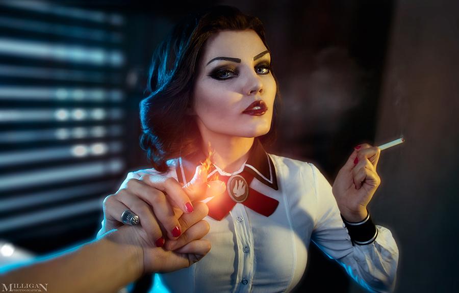 Какой BioShock лучший в серии?