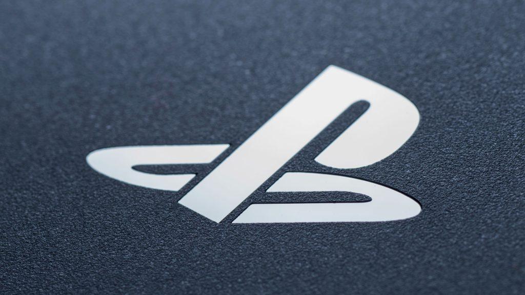 Sony пропустит Е3 2020