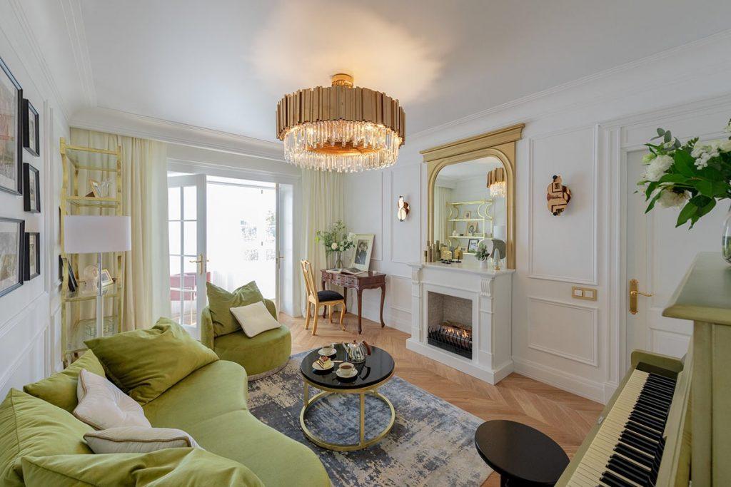 Как выгодно приобрести квартиру в Москве - 9 советов от агентов по недвижимости