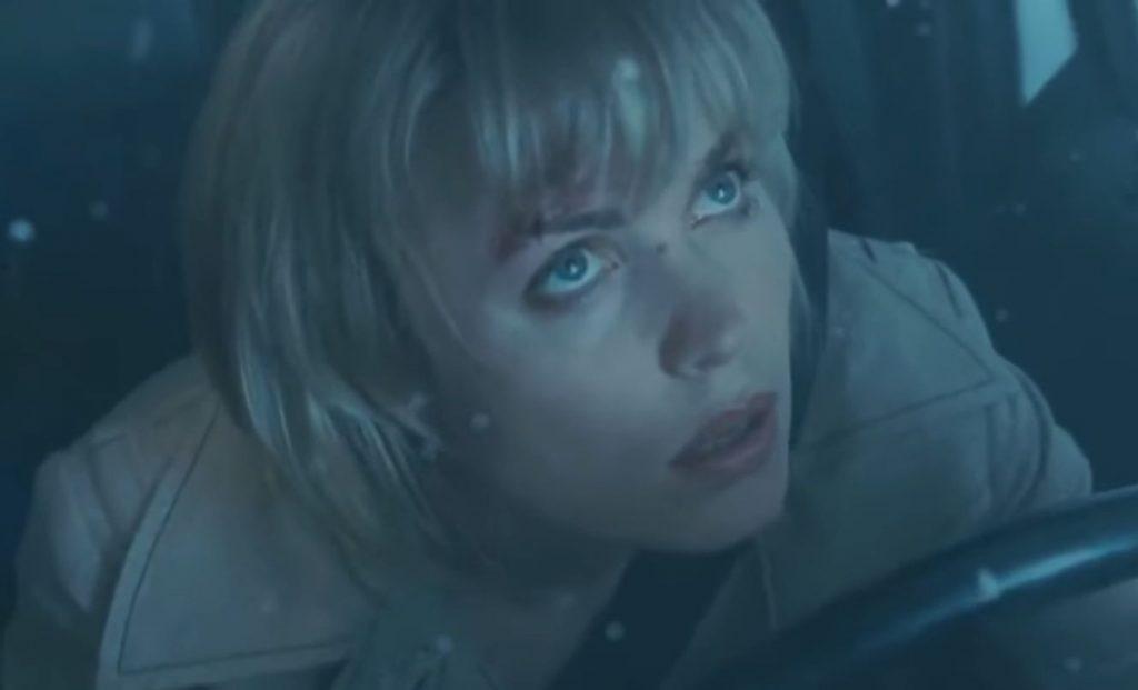 Кристоф Ганс заявил о работе над еще одним Silent Hill