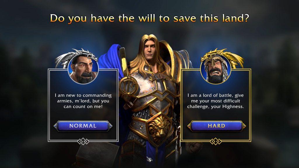 Более доступна для современных игроков