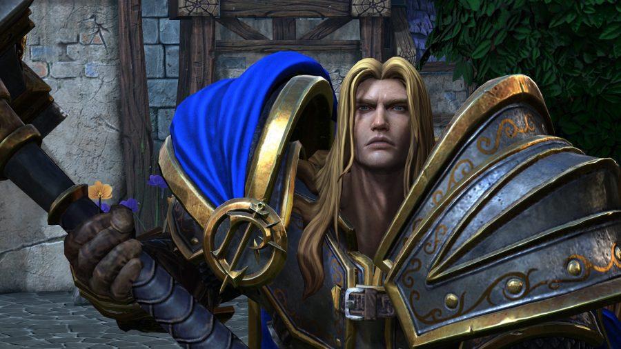 Warcraft 3: Reforged зайдет вам, только если вы не играли в оригинал