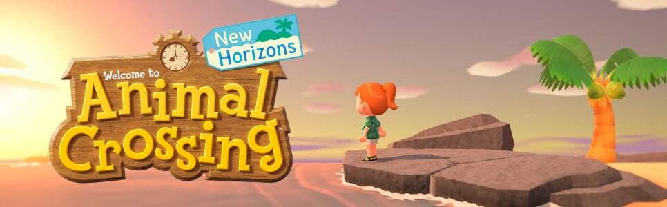 Animal Crossing: New Horizons – 15 вещей, которые вы должны знать