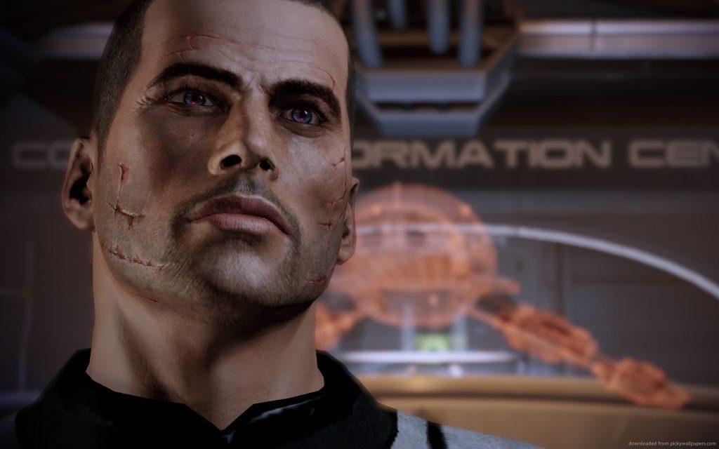 BioWare разрабатывают новую игру для одной из своих «самых известных игровых вселенных»