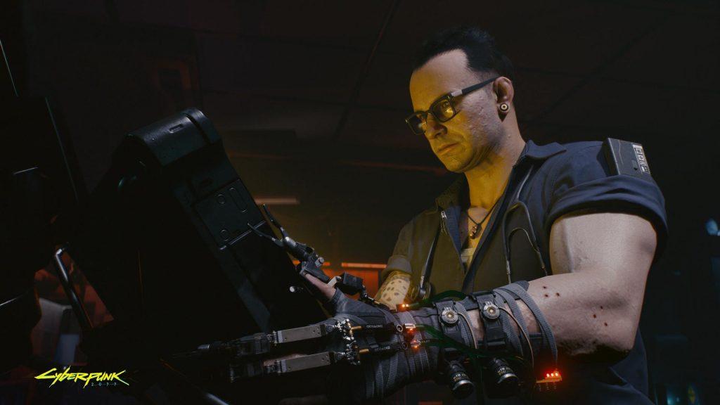 Польское издательство, которое должно было выпустить Cyberpunk 2077 в Польше, обанкротилось.