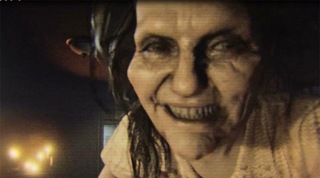 Resident Evil 8 выйдет в следующем году, с видом от первого лица