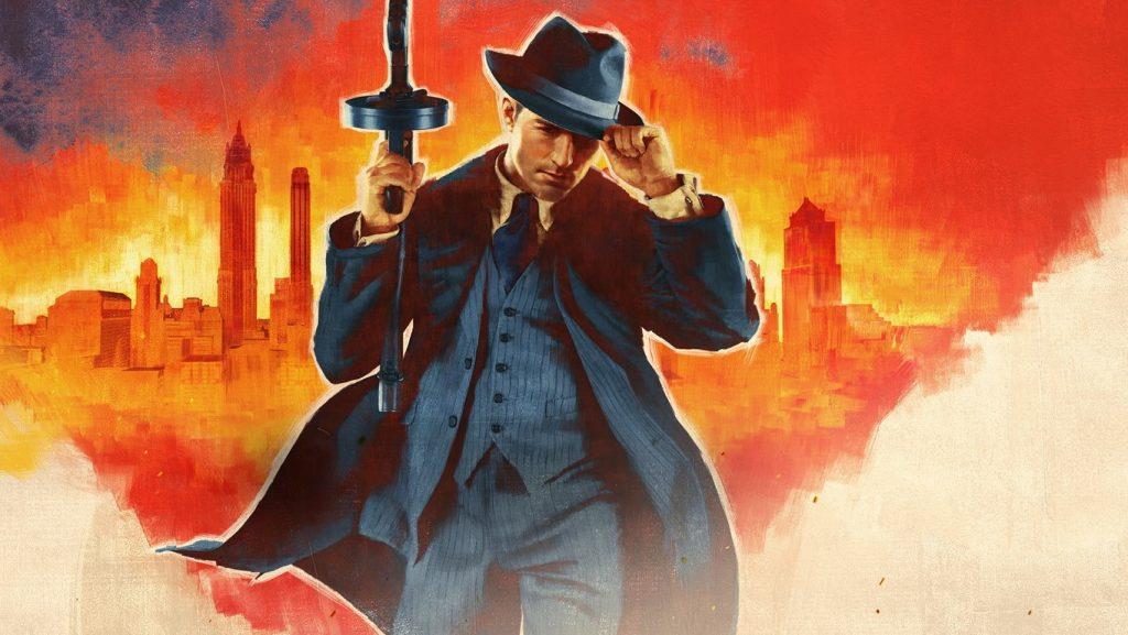 Mafia: Definitive Edition выйдет в августе и порадует фанатов восхитительной графикой