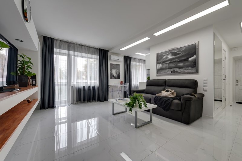 Продажа квартиры: документы и особенности заключение договора