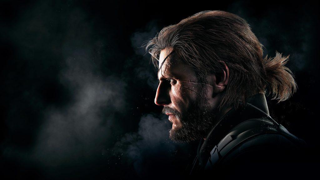 Похоже, что в Metal Gear Solid 5 достигнуто ранее невозможное условие ядерного разоружения