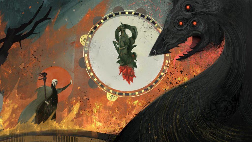Продюсер Bioware Марк Дарра подтвердил, что работа над Dragon Age 4 продолжается