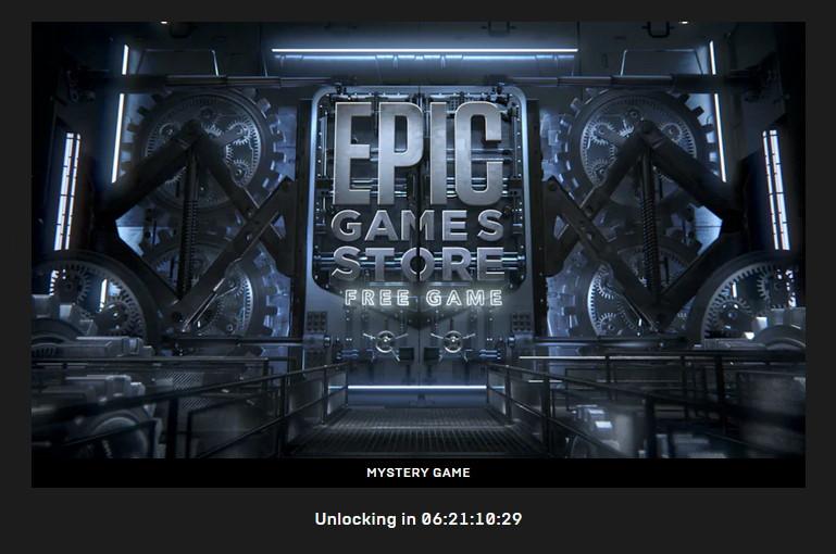 Успейте забрать Death Coming в Epic Games Store совершенно бесплатно